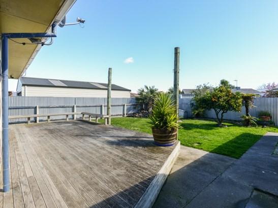 9 Davidson Avenue, Pirimai, Napier - NZL (photo 3)