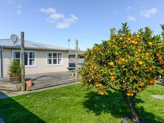 9 Davidson Avenue, Pirimai, Napier - NZL (photo 4)