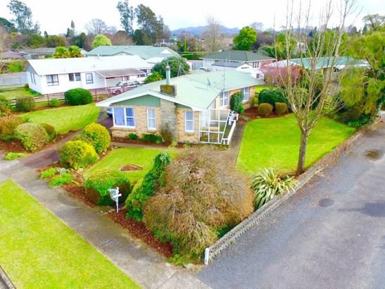 37 Rata Street, Matamata, Matamata-piako - NZL (photo 1)