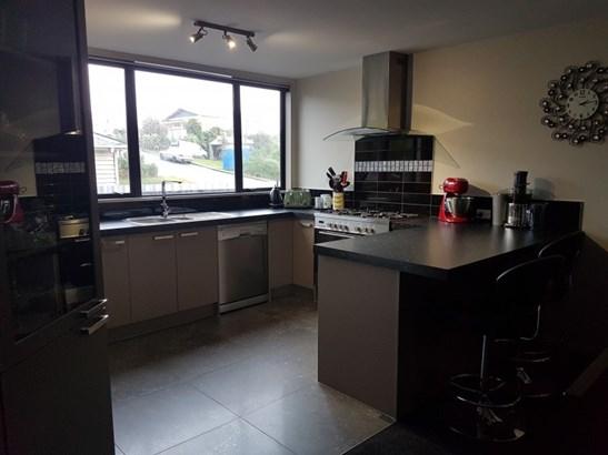 4 Ward Street, Runanga, Grey - NZL (photo 2)