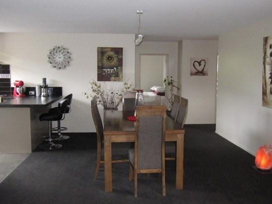 4 Ward Street, Runanga, Grey - NZL (photo 3)