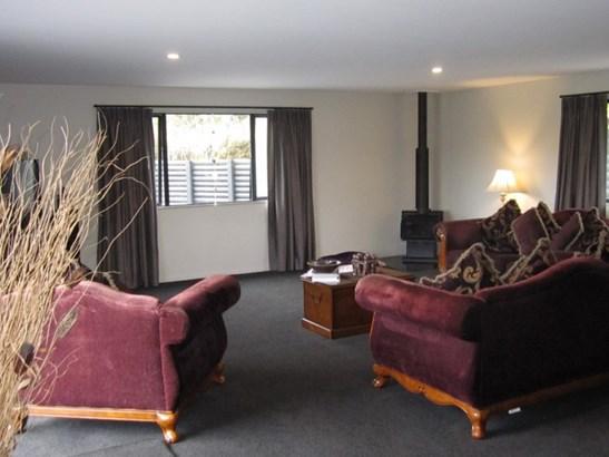 4 Ward Street, Runanga, Grey - NZL (photo 4)
