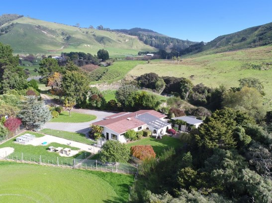 293 Castlehill Road, Alfredton, Tararua - NZL (photo 1)
