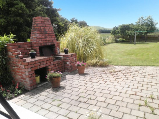 293 Castlehill Road, Alfredton, Tararua - NZL (photo 3)