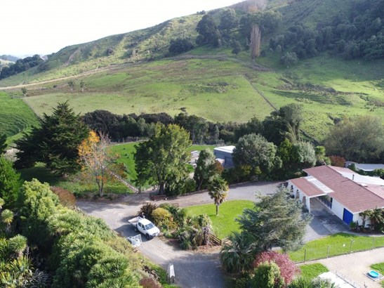 293 Castlehill Road, Alfredton, Tararua - NZL (photo 5)