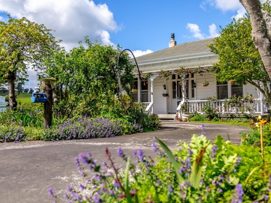 1024 Masterton-castlepoint Road, Masterton - NZL (photo 4)