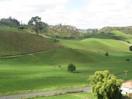 48 West Road, Tokoroa, South Waikato - NZL (photo 2)