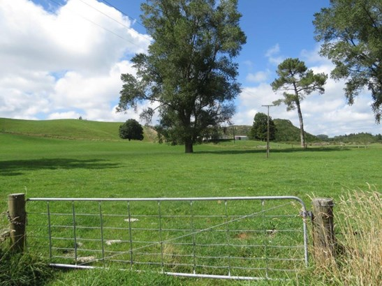 48 West Road, Tokoroa, South Waikato - NZL (photo 5)
