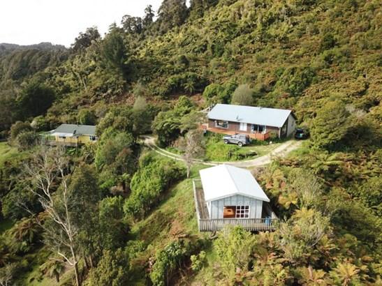 505 Back Road, Little Wanganui, Buller - NZL (photo 1)