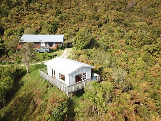 505 Back Road, Little Wanganui, Buller - NZL (photo 2)