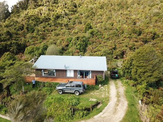 505 Back Road, Little Wanganui, Buller - NZL (photo 3)
