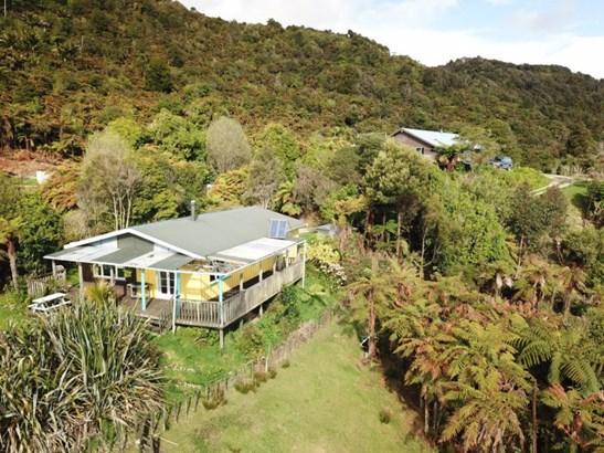 505 Back Road, Little Wanganui, Buller - NZL (photo 4)