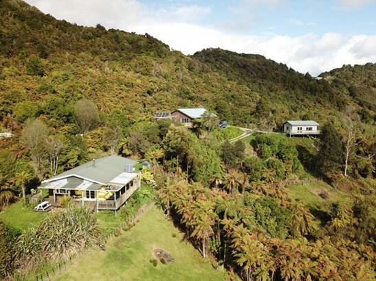 505 Back Road, Little Wanganui, Buller - NZL (photo 5)