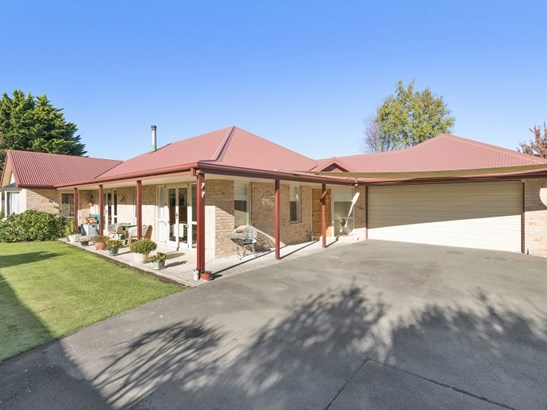 1 Mill Road, Leithfield, Hurunui - NZL (photo 1)