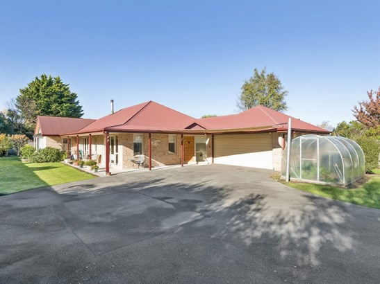 1 Mill Road, Leithfield, Hurunui - NZL (photo 2)