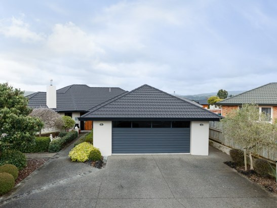26b Johnstone Drive, Fitzherbert, Palmerston North - NZL (photo 1)
