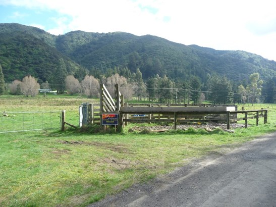 - Waiohine Valley Road, Woodside, South Wairarapa - NZL (photo 1)