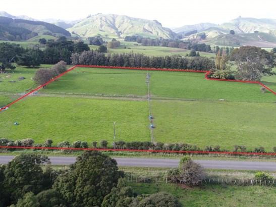 78 Waituna Rd, Pahiatua, Tararua - NZL (photo 1)