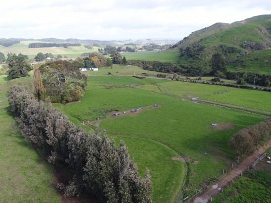 78 Waituna Rd, Pahiatua, Tararua - NZL (photo 4)
