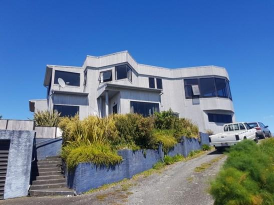 12 A Shelley Street, Greymouth, Grey - NZL (photo 1)