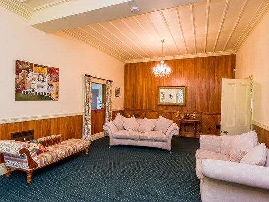 1 Oakland Avenue, St Johns Hill, Wanganui - NZL (photo 5)