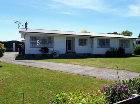 7 Edward Street, Pahiatua, Tararua - NZL (photo 1)
