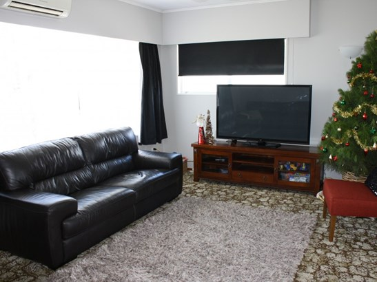7 Edward Street, Pahiatua, Tararua - NZL (photo 2)