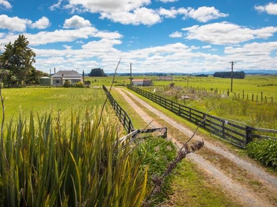 1406 Makino Road, Halcombe, Manawatu - NZL (photo 1)