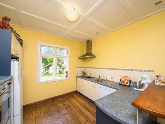1406 Makino Road, Halcombe, Manawatu - NZL (photo 2)