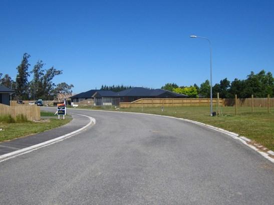 - Kirwee Central, Courtenay Road, Kirwee, Selwyn - NZL (photo 2)