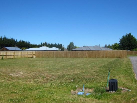 - Kirwee Central, Courtenay Road, Kirwee, Selwyn - NZL (photo 4)