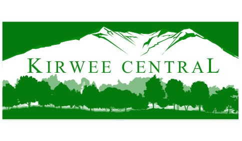 - Kirwee Central, Courtenay Road, Kirwee, Selwyn - NZL (photo 5)
