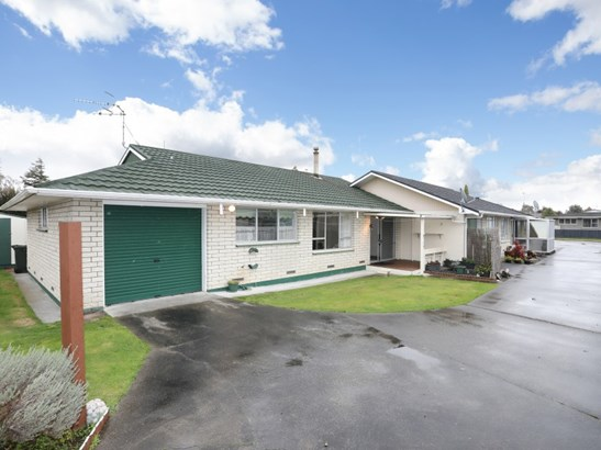 3a Beckett Place, Marton, Rangitikei - NZL (photo 1)