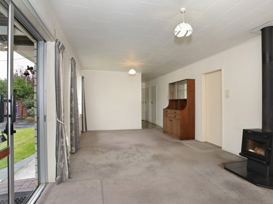 3a Beckett Place, Marton, Rangitikei - NZL (photo 2)