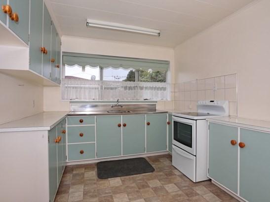 3a Beckett Place, Marton, Rangitikei - NZL (photo 3)