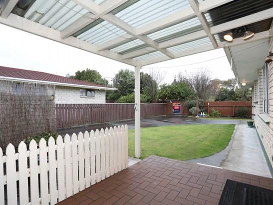 3a Beckett Place, Marton, Rangitikei - NZL (photo 5)
