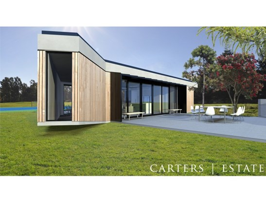 Lot 1 Carters Road, Allenton, Ashburton - NZL (photo 3)