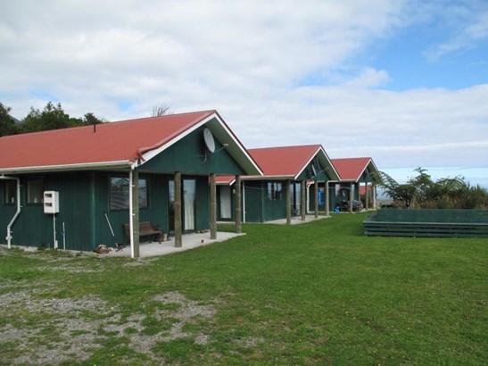 2628 State Highway 6, Barrytown, Grey - NZL (photo 1)