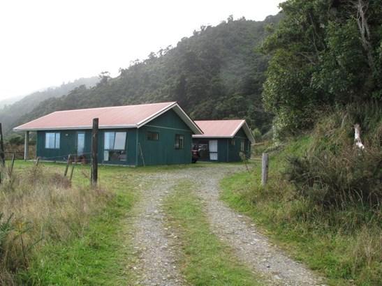 2628 State Highway 6, Barrytown, Grey - NZL (photo 2)