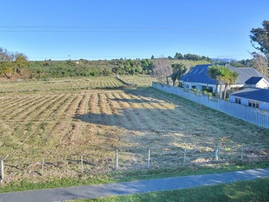54 Old Main North Road, Leithfield, Hurunui - NZL (photo 2)