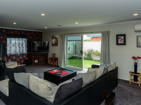 5 Aiden Lane, Raureka, Hastings - NZL (photo 1)