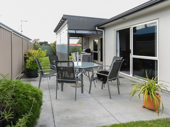 5 Aiden Lane, Raureka, Hastings - NZL (photo 2)