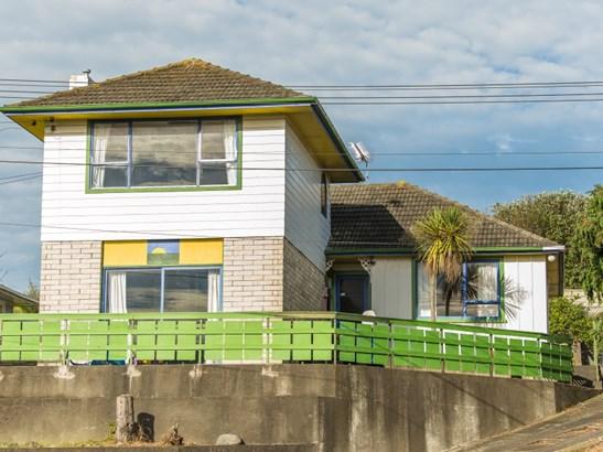 99 Purnell Street, College Estate, Whanganui - NZL (photo 1)