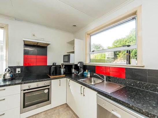99 Purnell Street, College Estate, Whanganui - NZL (photo 2)
