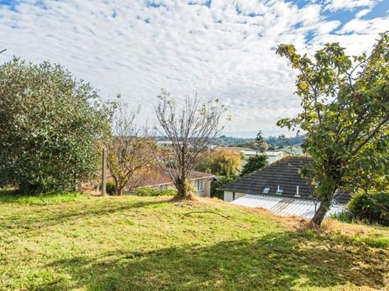 99 Purnell Street, College Estate, Whanganui - NZL (photo 5)