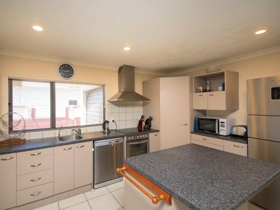 187 North Street, Feilding - NZL (photo 2)
