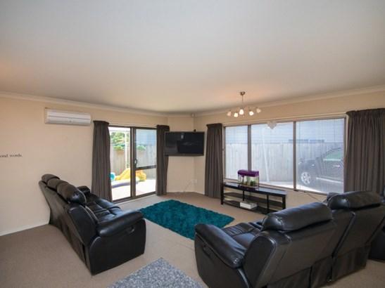 187 North Street, Feilding - NZL (photo 3)
