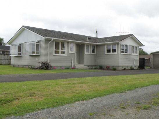 69 Station Road, Matamata, Matamata-piako - NZL (photo 1)