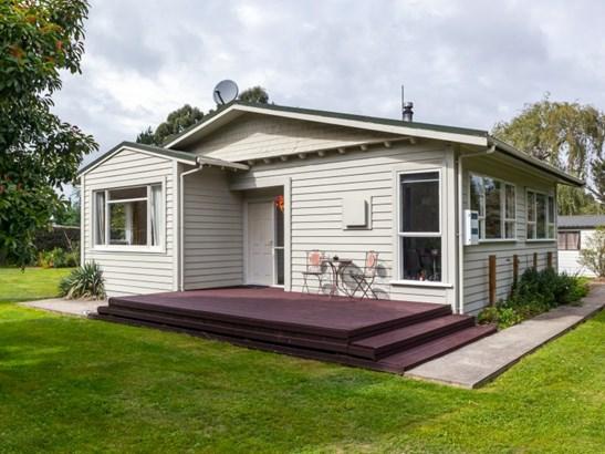 22 Gladstone Street South, Orari, Timaru - NZL (photo 1)