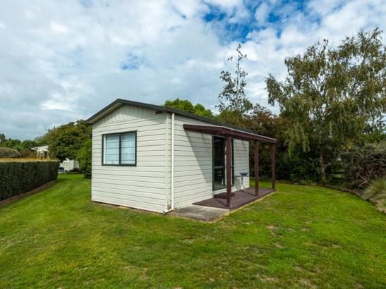 22 Gladstone Street South, Orari, Timaru - NZL (photo 4)